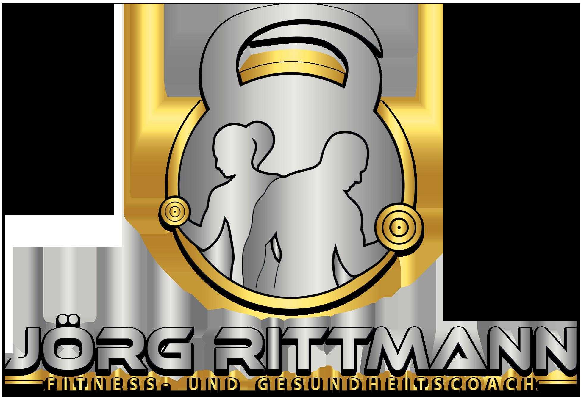 Logo Jörg Rittmann